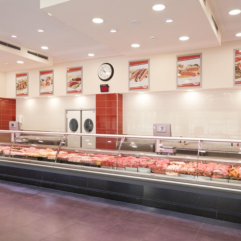 08-talho-mercado-da-carne-forte-da-casa