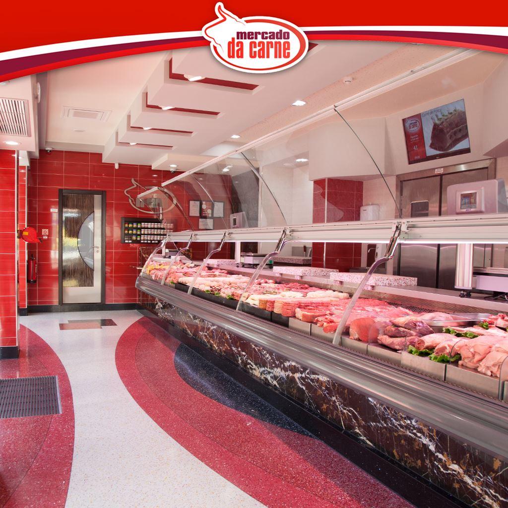 08-talho-mercado-da-carne-lisboa-benfica