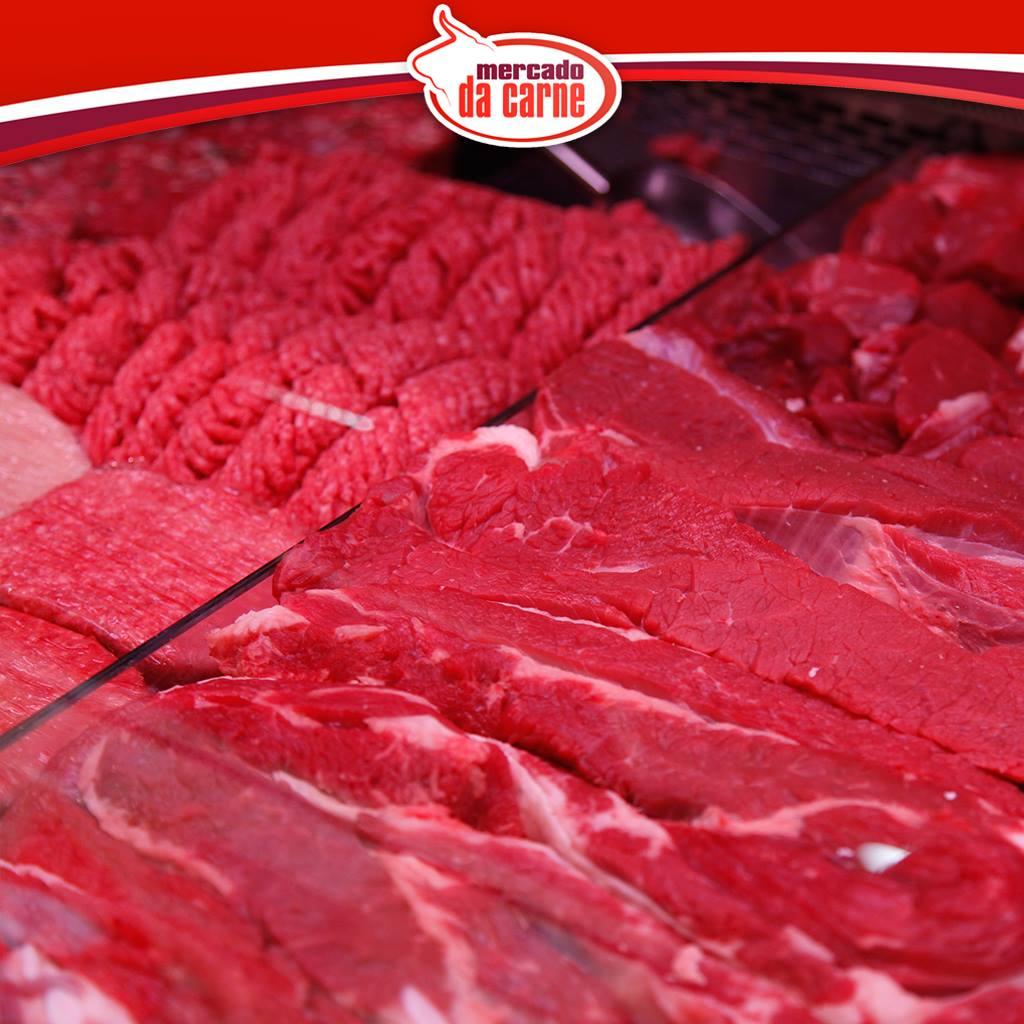 10-talho-mercado-da-carne-lisboa-benfica