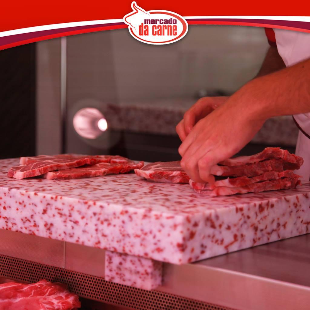11-talho-mercado-da-carne-lisboa-benfica