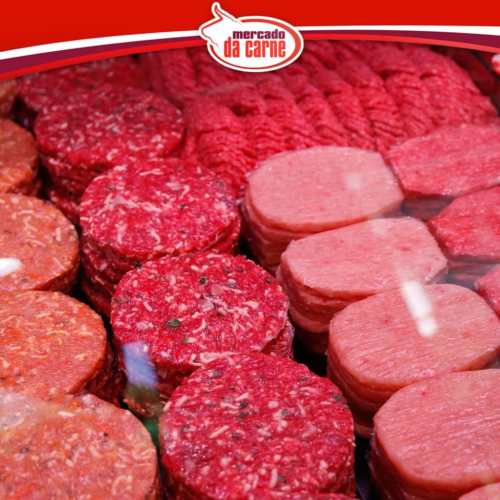 12-talho-mercado-da-carne-lisboa-benfica