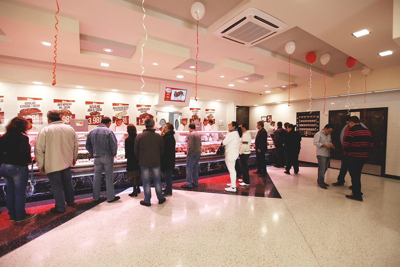 mercado-da-carne-talho-massama-1