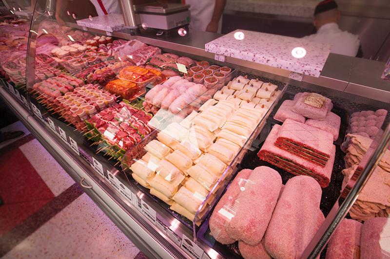 mercado-da-carne-01