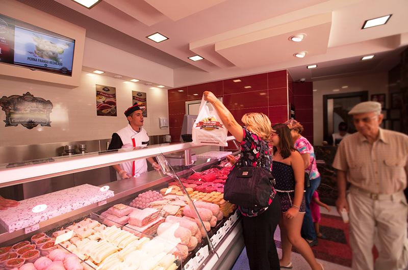 mercado-da-carne-02