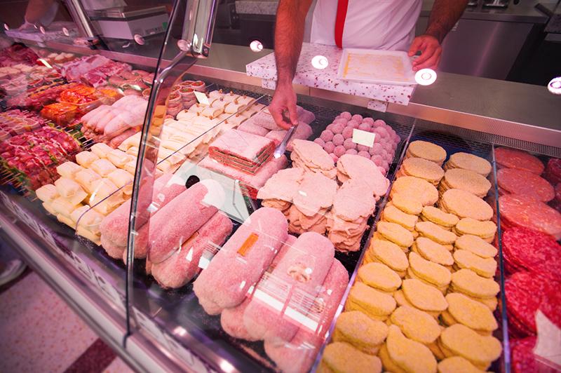 mercado-da-carne-16