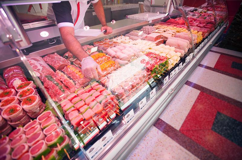 mercado-da-carne-18