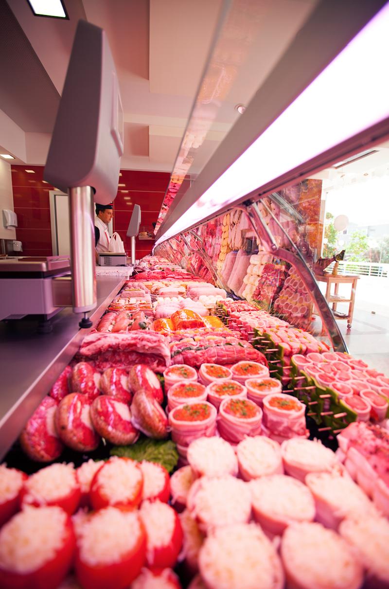 mercado-da-carne-19