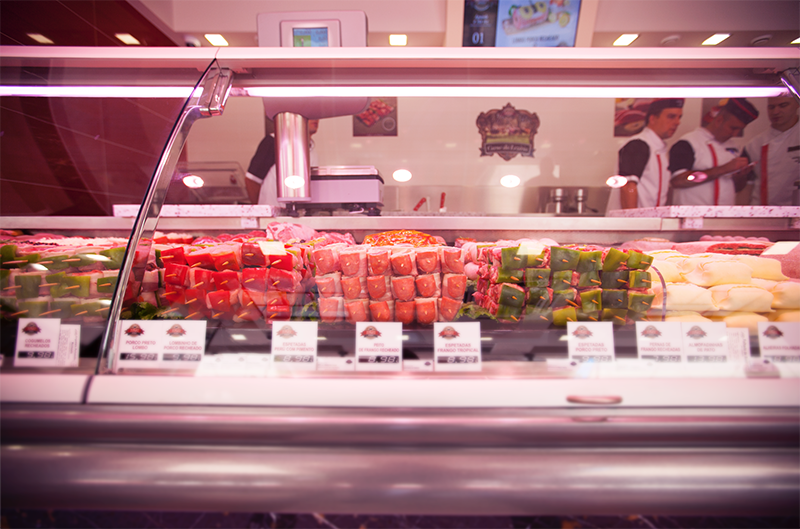 mercado-da-carne-23