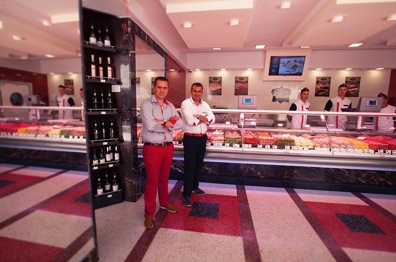 mercado-da-carne-24