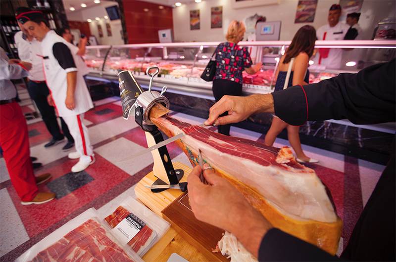 mercado-da-carne-28