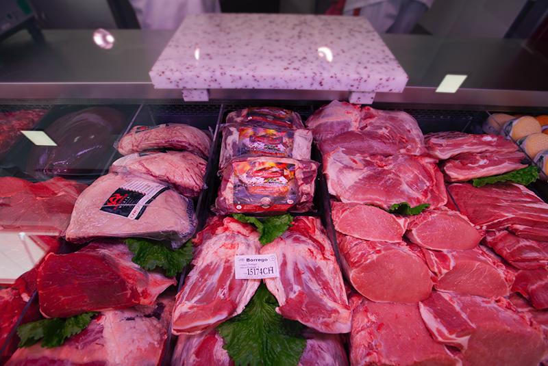 mercado-da-carne-31