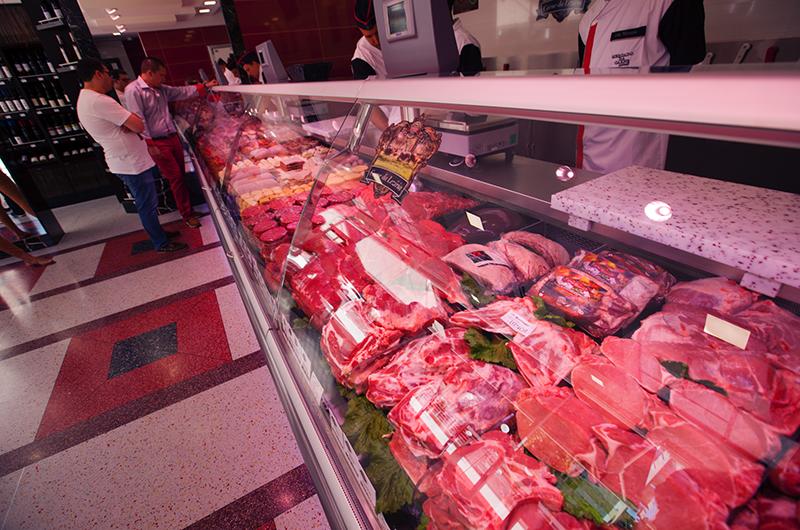 mercado-da-carne-32