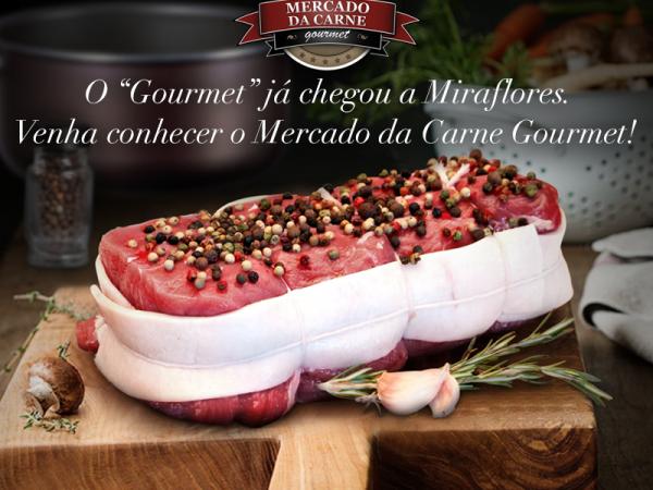 mercado-da-carne-gourmet-miraflores