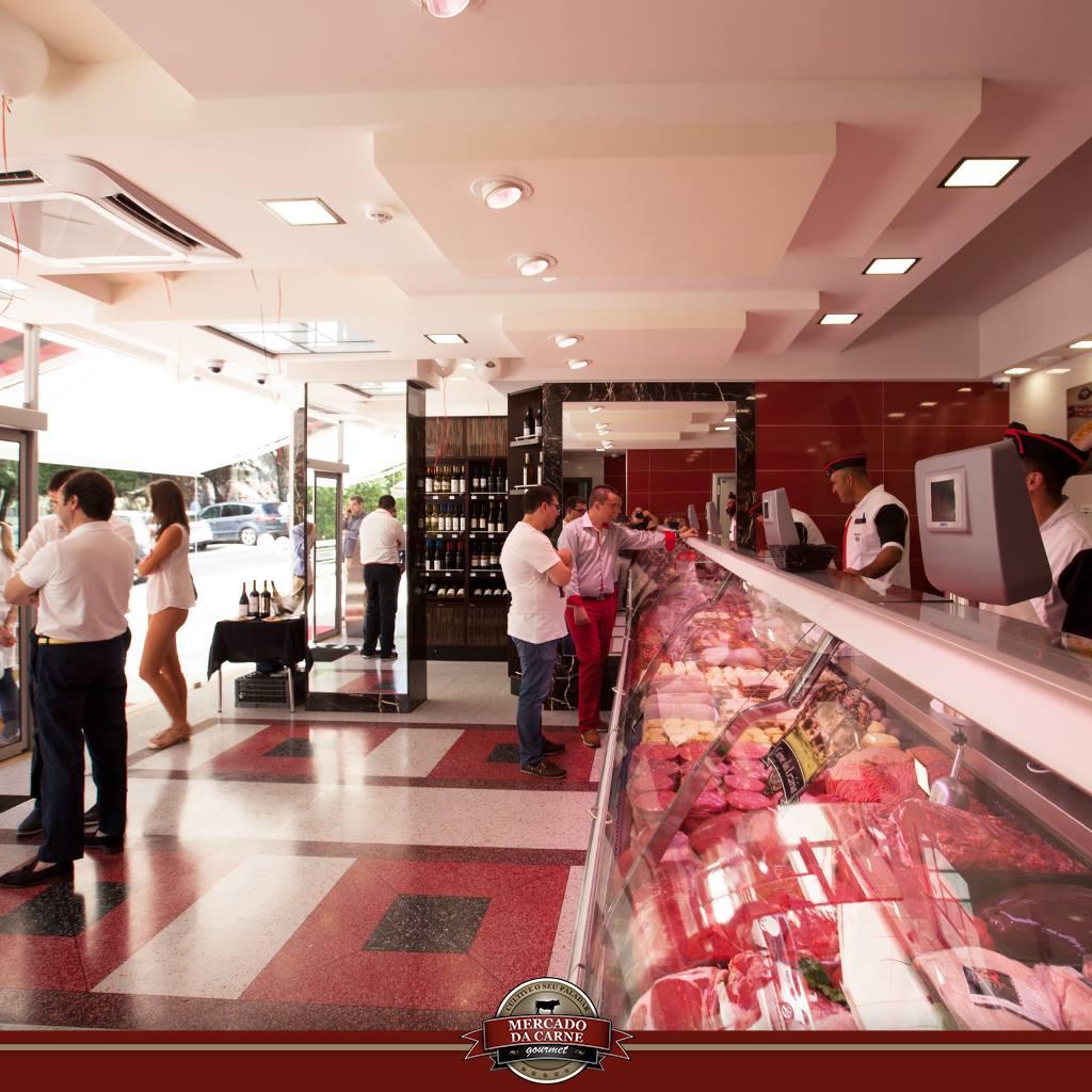 01-talho-mercado-da-carne-gourmet-miraflores-oeiras-alfragide-carnaxide-carcavelos
