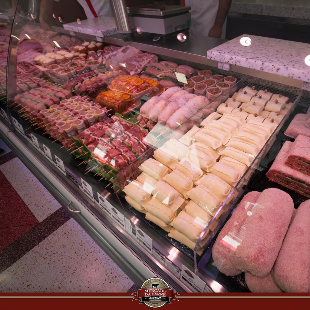 05-talho-mercado-da-carne-gourmet-miraflores-oeiras-alfragide-carnaxide-carcavelos