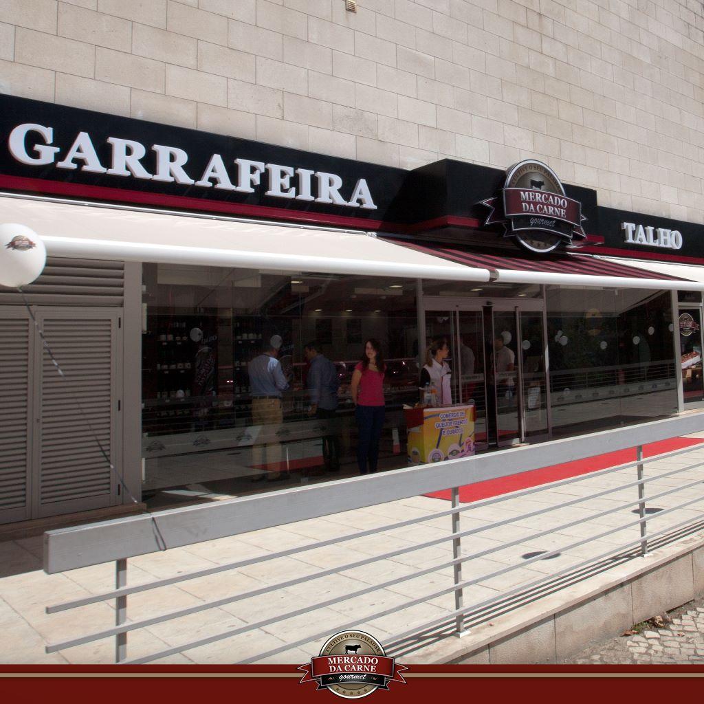 06-talho-mercado-da-carne-gourmet-miraflores-oeiras-alfragide-carnaxide-carcavelos