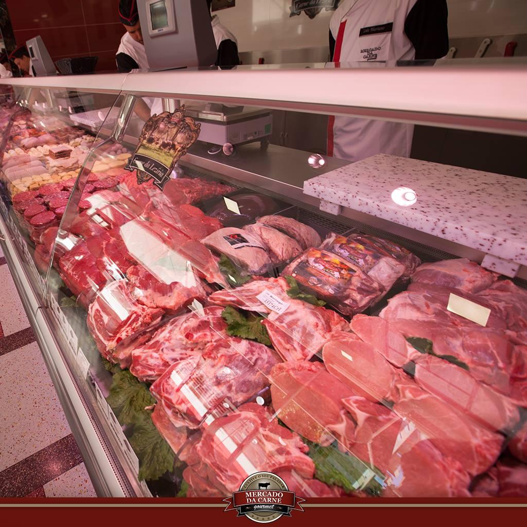 07-talho-mercado-da-carne-gourmet-miraflores-oeiras-alfragide-carnaxide-carcavelos