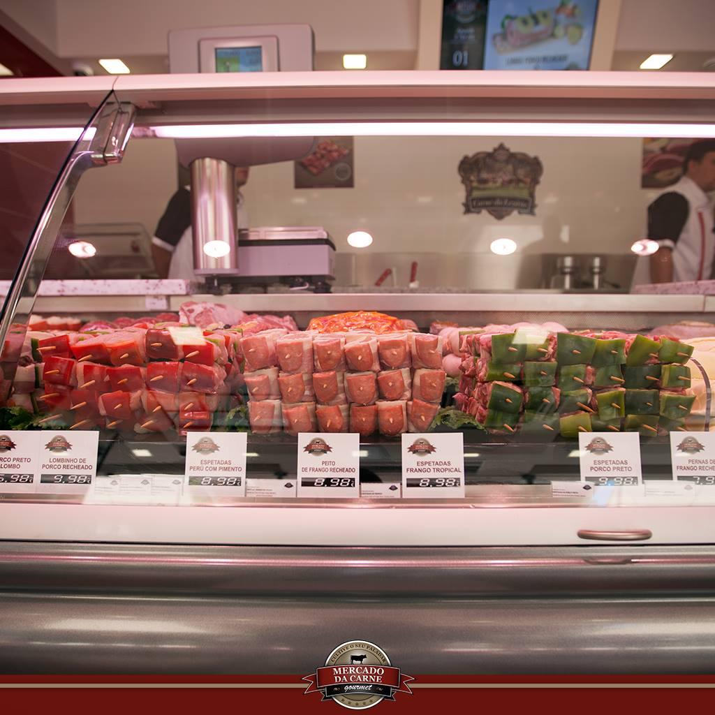 09-talho-mercado-da-carne-gourmet-miraflores-oeiras-alfragide-carnaxide-carcavelos