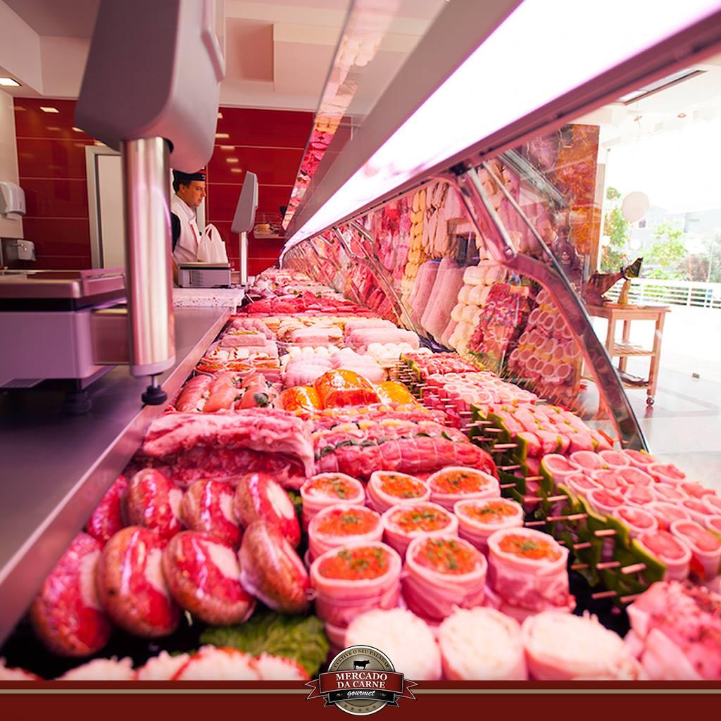 10-talho-mercado-da-carne-gourmet-miraflores-oeiras-alfragide-carnaxide-carcavelos
