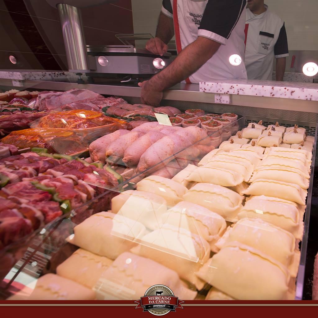 11-talho-mercado-da-carne-gourmet-miraflores-oeiras-alfragide-carnaxide-carcavelos