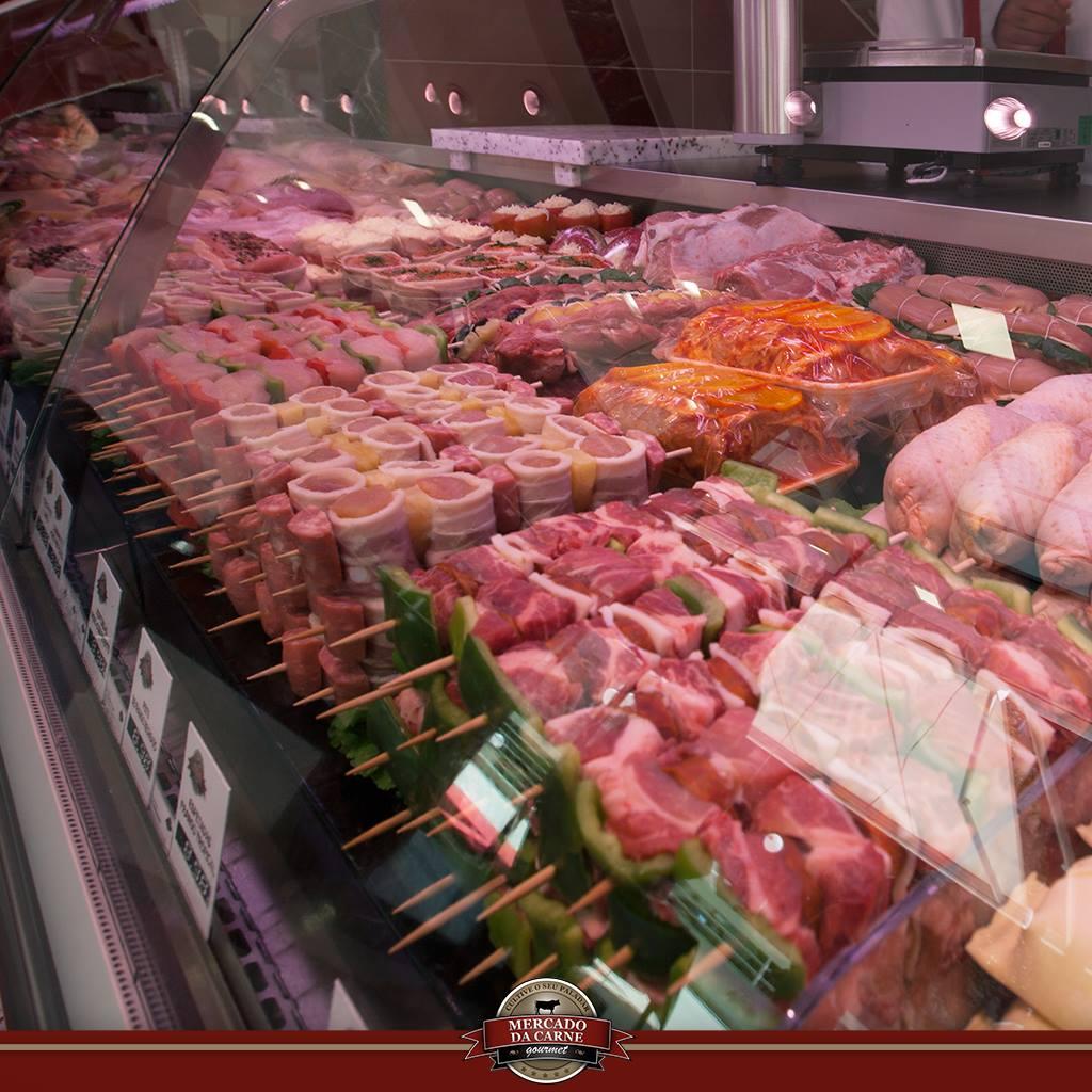13-talho-mercado-da-carne-gourmet-miraflores-oeiras-alfragide-carnaxide-carcavelos