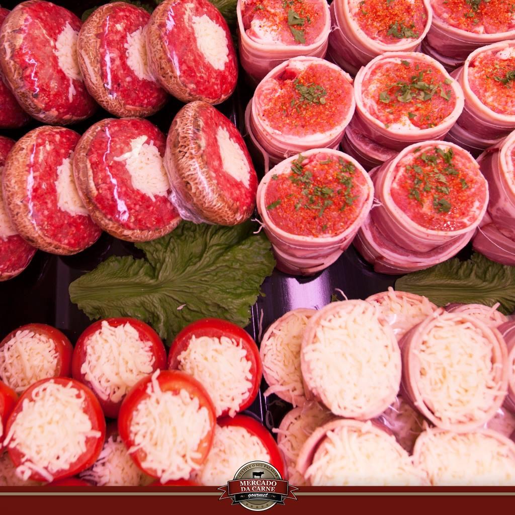 15-talho-mercado-da-carne-gourmet-miraflores-oeiras-alfragide-carnaxide-carcavelos
