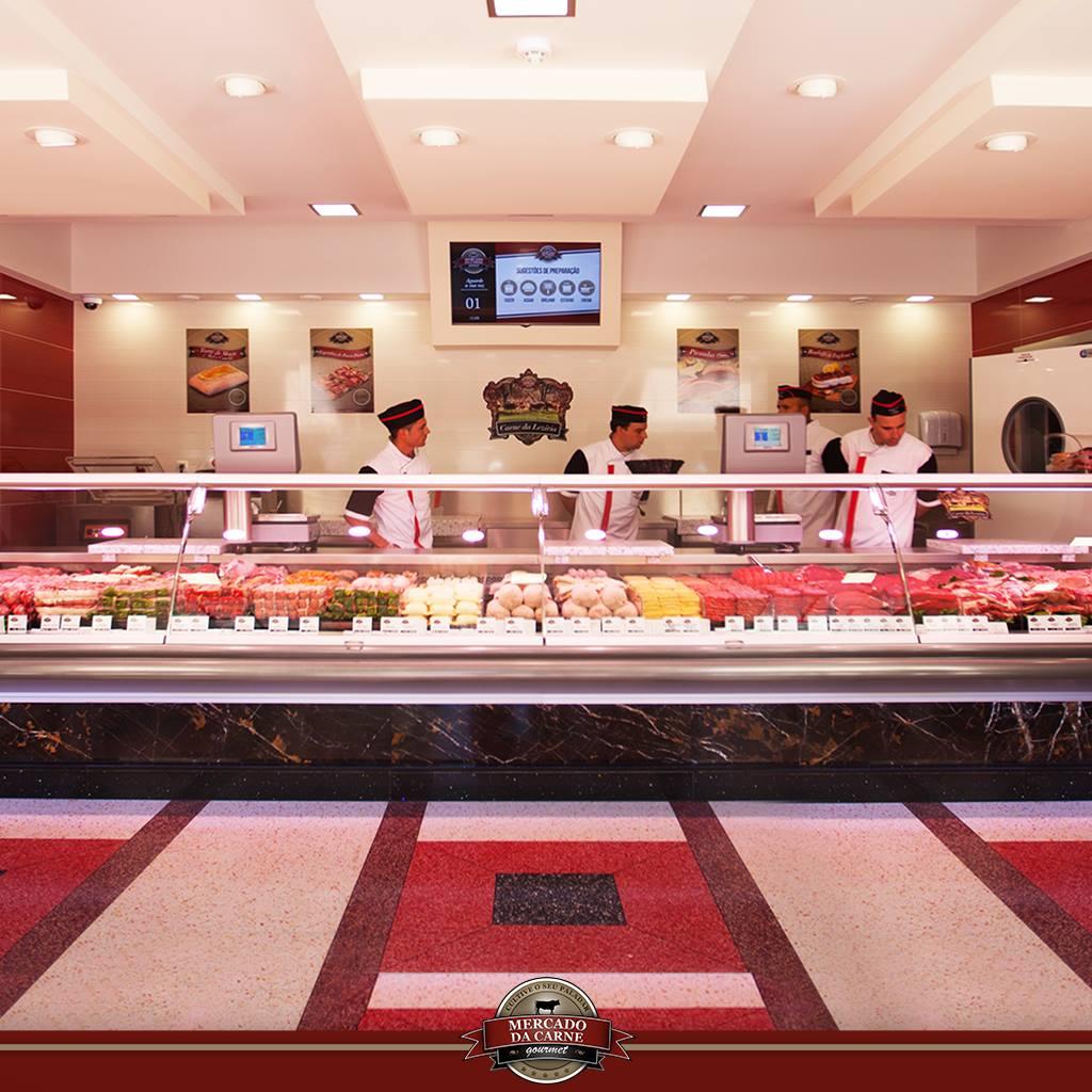 17-talho-mercado-da-carne-gourmet-miraflores-oeiras-alfragide-carnaxide-carcavelos