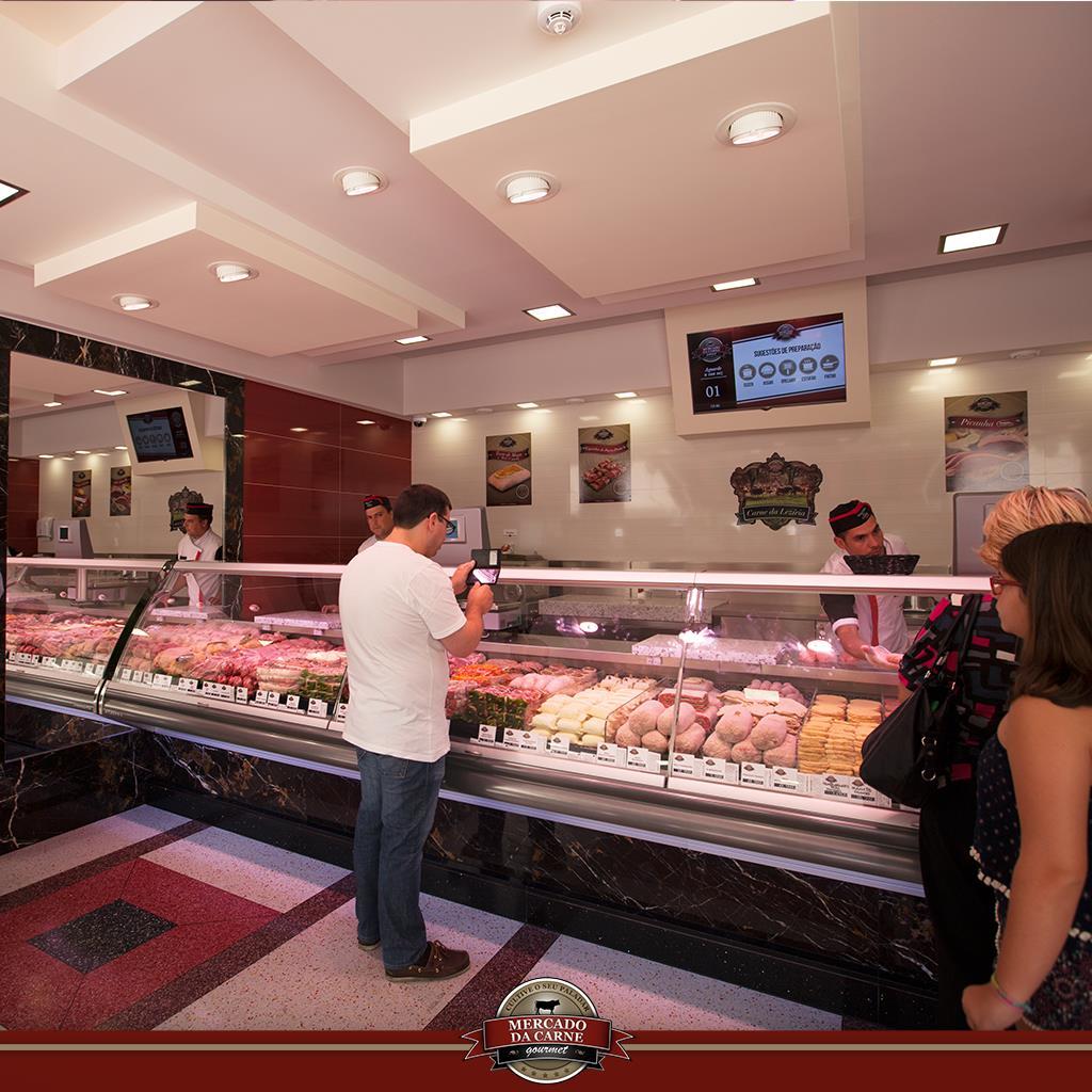 18-talho-mercado-da-carne-gourmet-miraflores-oeiras-alfragide-carnaxide-carcavelos