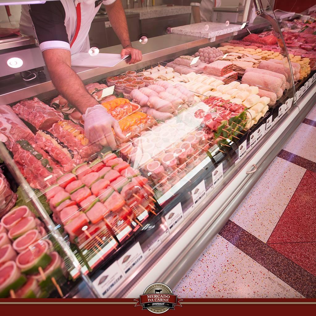 19-talho-mercado-da-carne-gourmet-miraflores-oeiras-alfragide-carnaxide-carcavelos