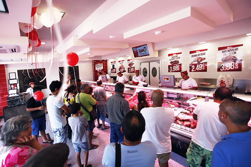 mercado-da-carne-sobreda-feijo-19
