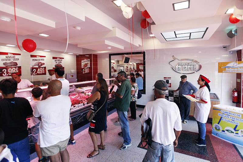 mercado-da-carne-sobreda-feijo-21