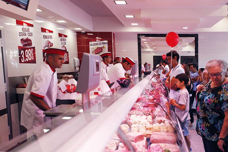 mercado-da-carne-sobreda-feijo-22
