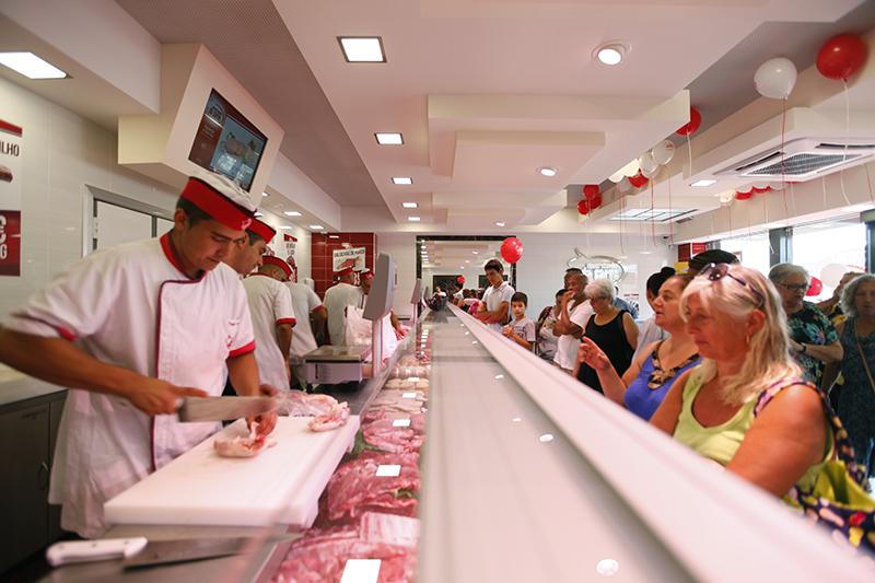 mercado-da-carne-sobreda-feijo-24