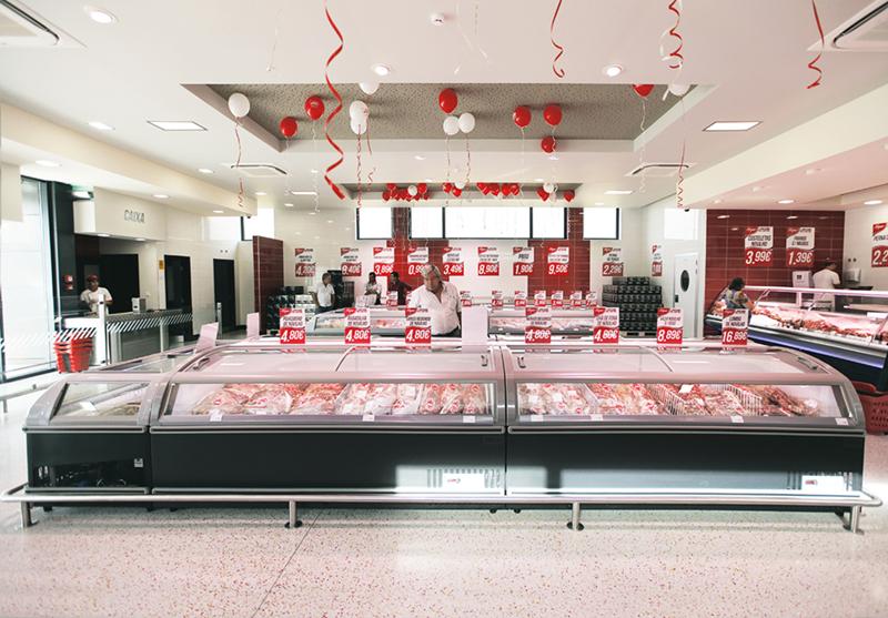 abertura-hiper-mercado-da-carne-005