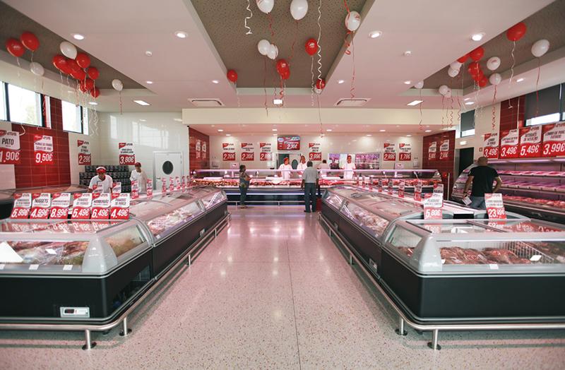 abertura-hiper-mercado-da-carne-006