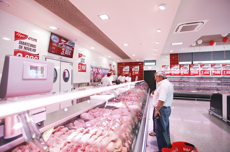 abertura-hiper-mercado-da-carne-007