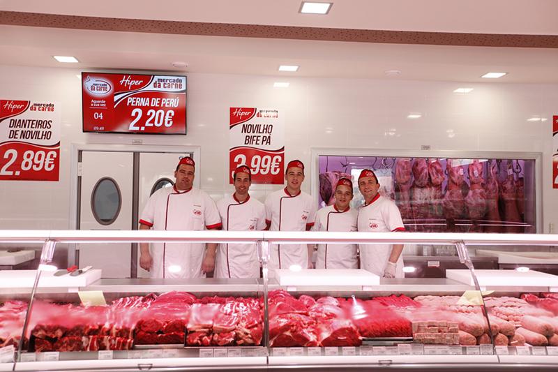 abertura-hiper-mercado-da-carne-012