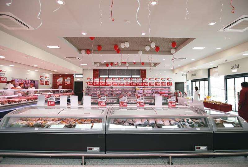 abertura-hiper-mercado-da-carne-013