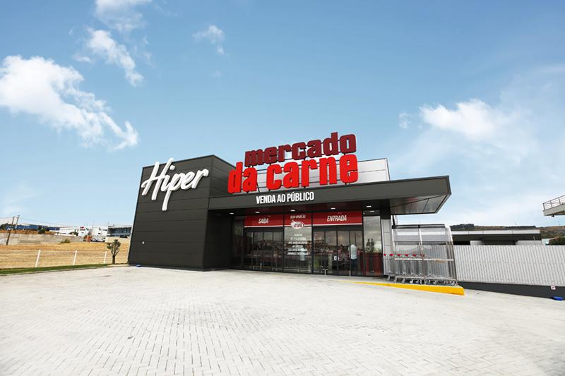 abertura-hiper-mercado-da-carne-016