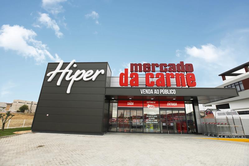 abertura-hiper-mercado-da-carne-018