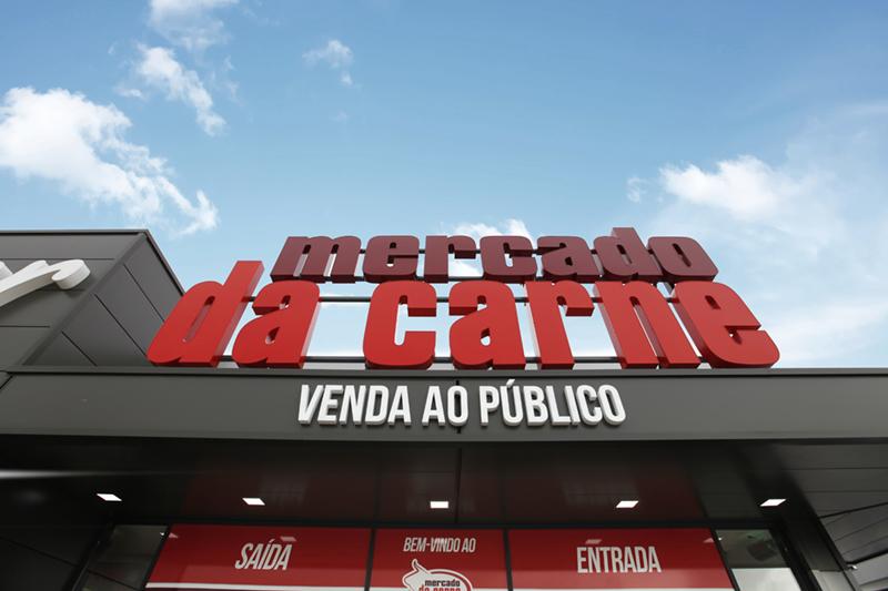 abertura-hiper-mercado-da-carne-019
