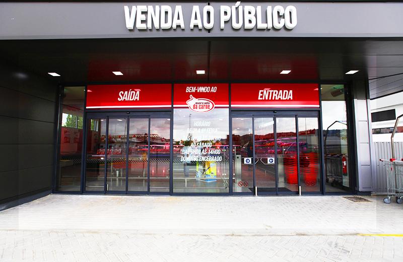 abertura-hiper-mercado-da-carne-020