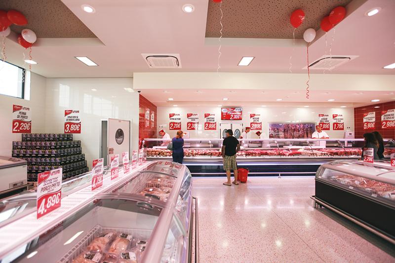 abertura-hiper-mercado-da-carne-021