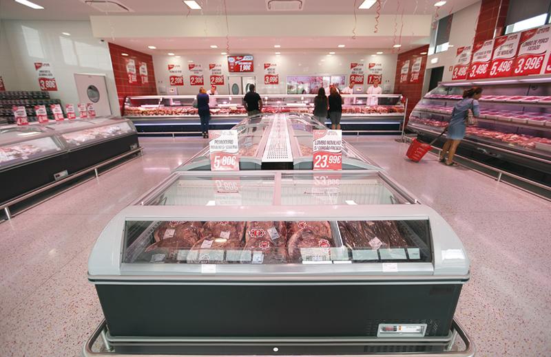 abertura-hiper-mercado-da-carne-022