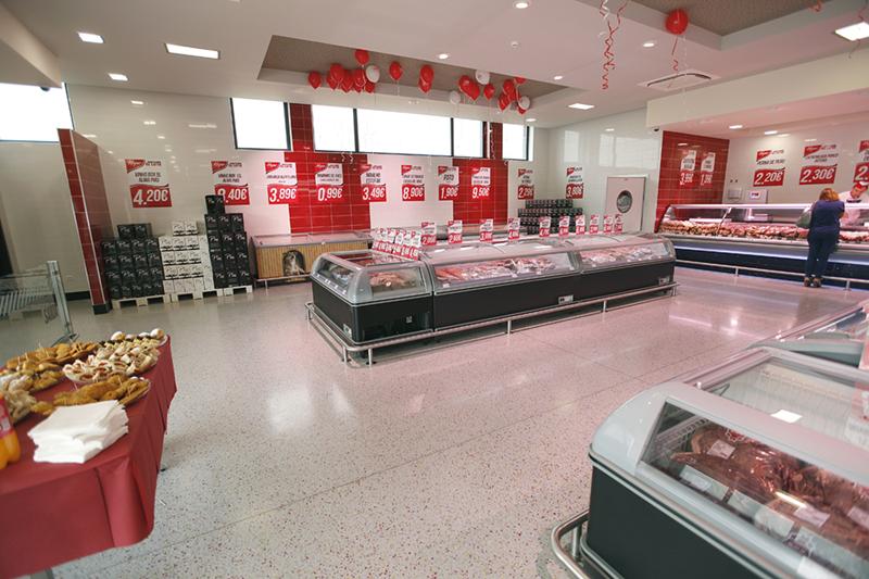 abertura-hiper-mercado-da-carne-023