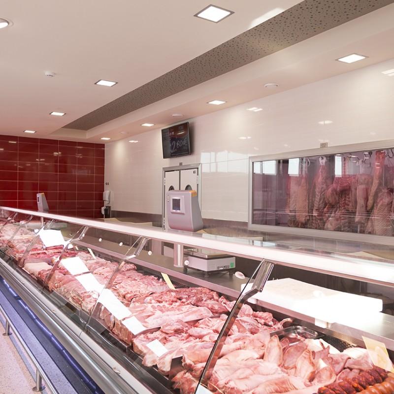 01-talho-mercado-da-carne-hiper
