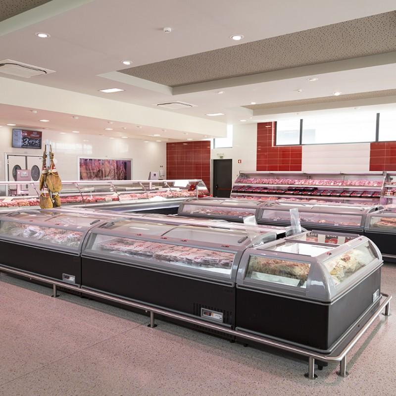 04-talho-mercado-da-carne-hiper
