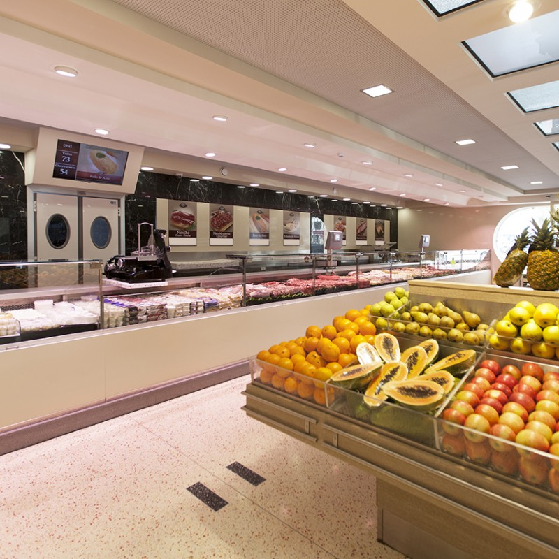 03-talho-mercado-da-carne-gourmet-cascais