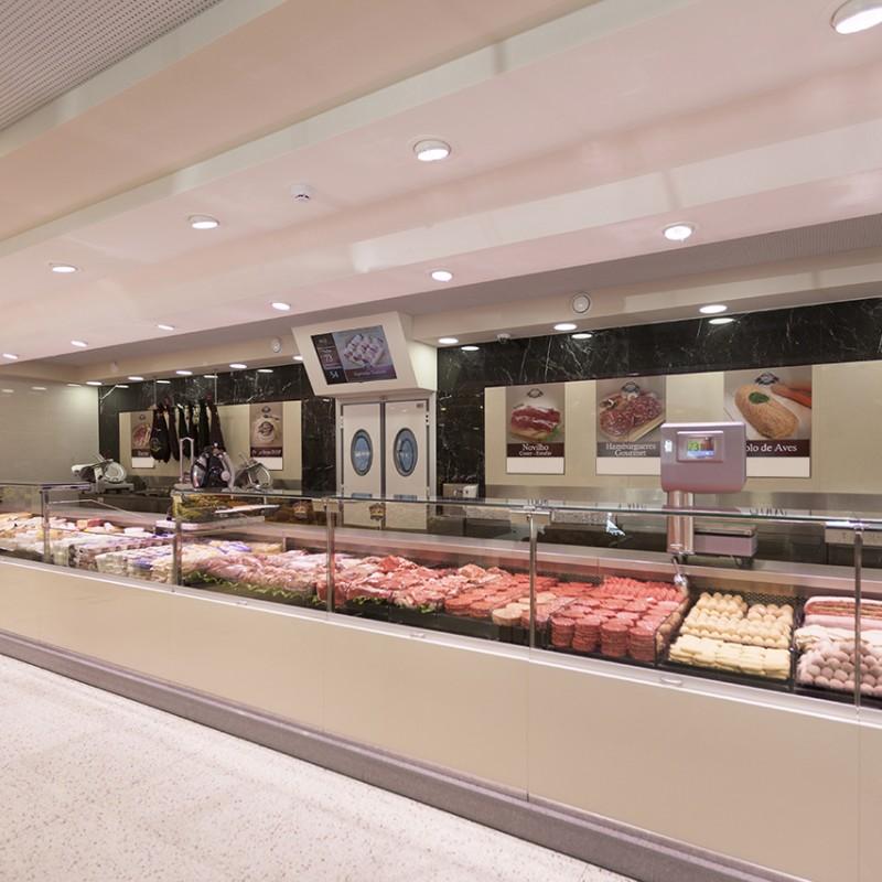 04-talho-mercado-da-carne-gourmet-cascais