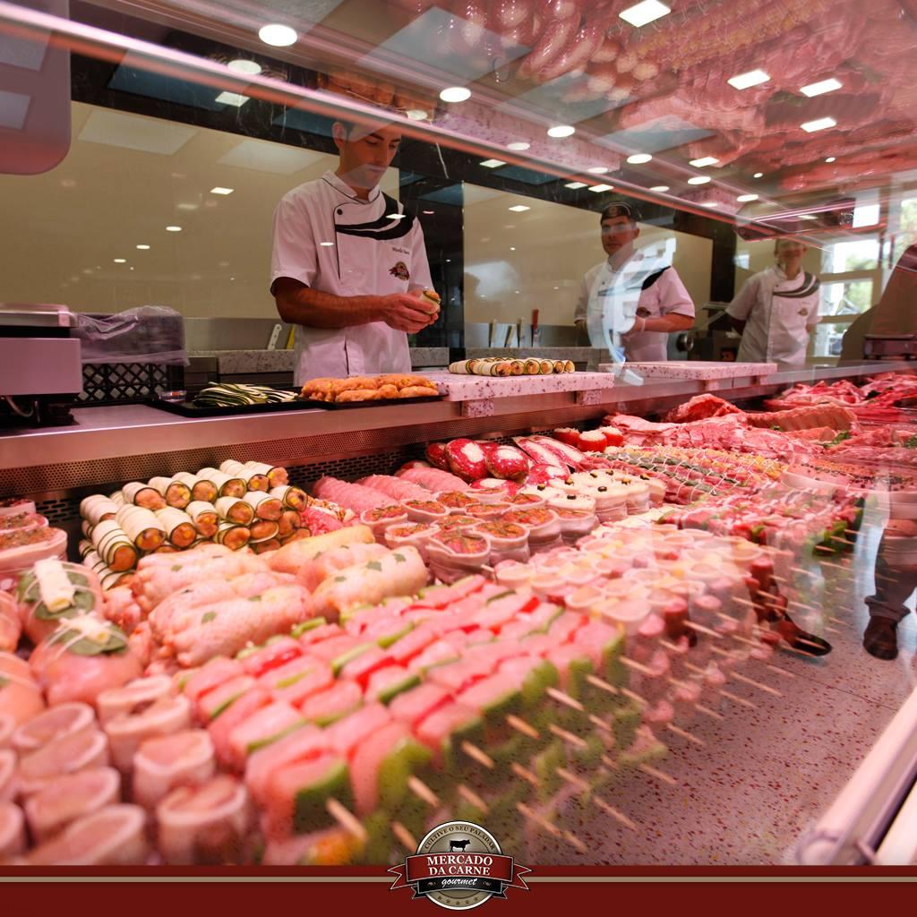 07-talho-mercado-da-carne-gourmet-cascais-estoril